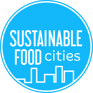 Sustainable Food Town